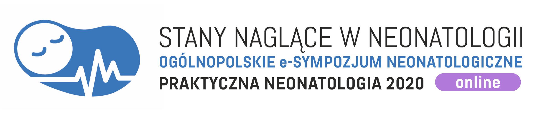 Stany Naglące W Neonatologii – Praktyczna Neonatologia 2020