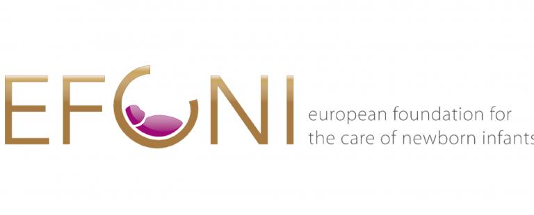 European Foundation (EFCNI)