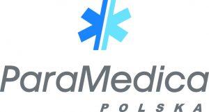 ParaMedica