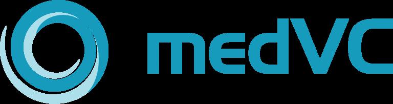 MedVC