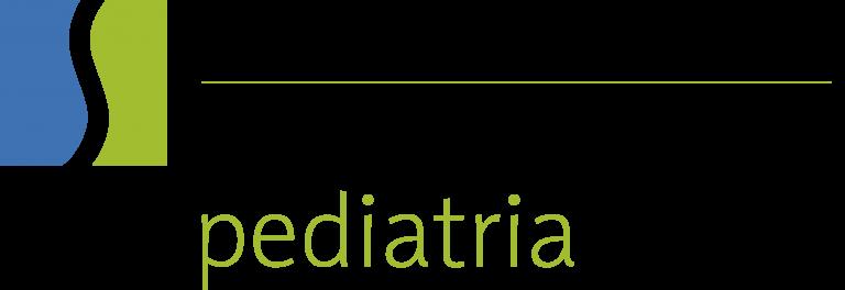 SM Pediatria